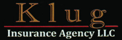 Klug Insurance Agency LLC